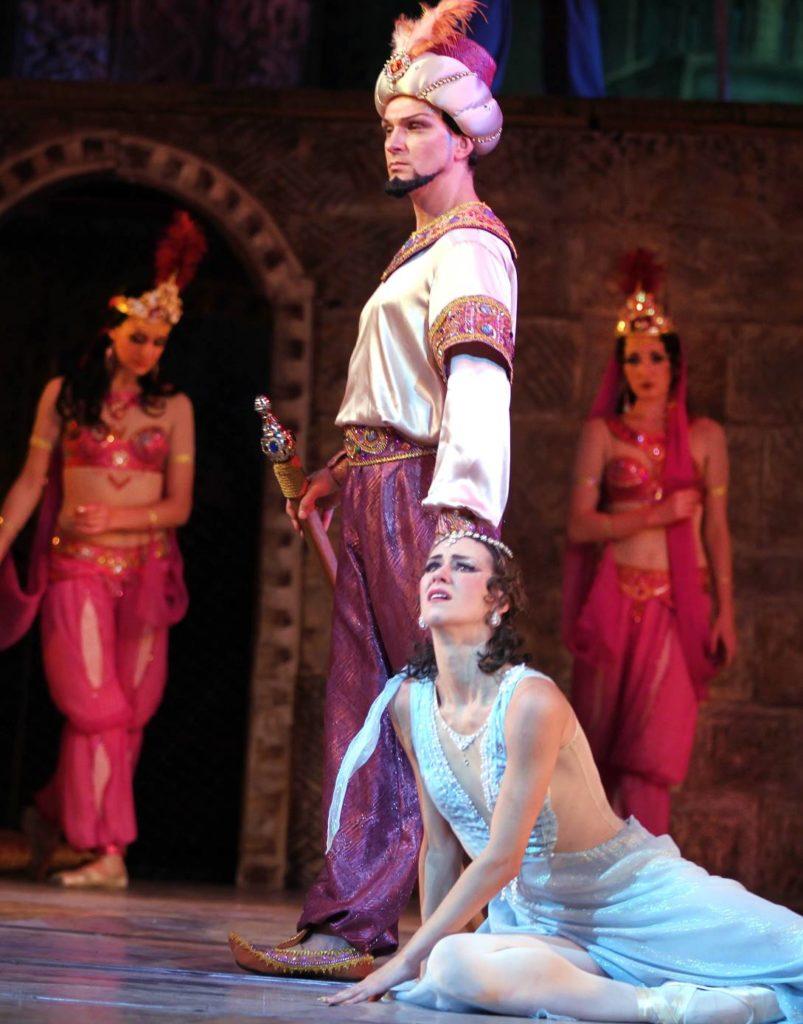 Khrystyna_TRACH_balet_KORSAR_progon_PREMIERA_in_LvivOPERA (KRAWS) 0018