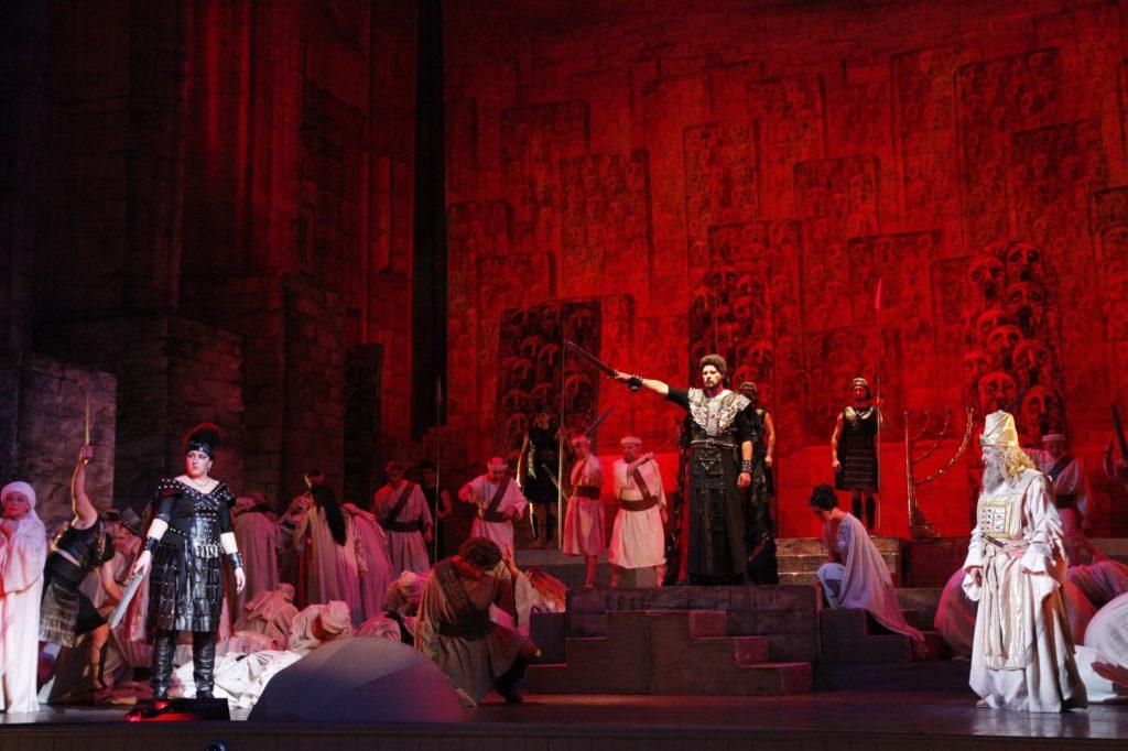 Nabucco 102