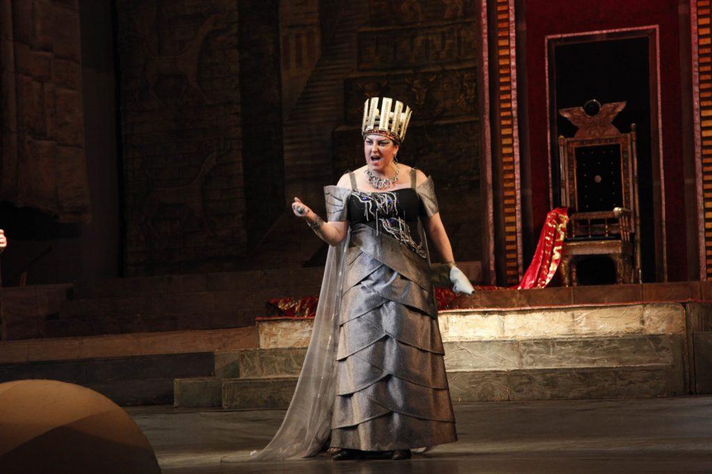 Nabucco 200