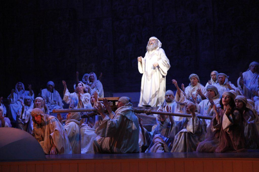 Nabucco 261