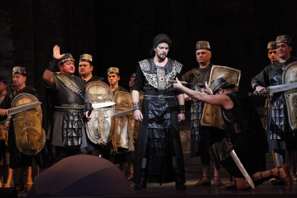 Nabucco 291