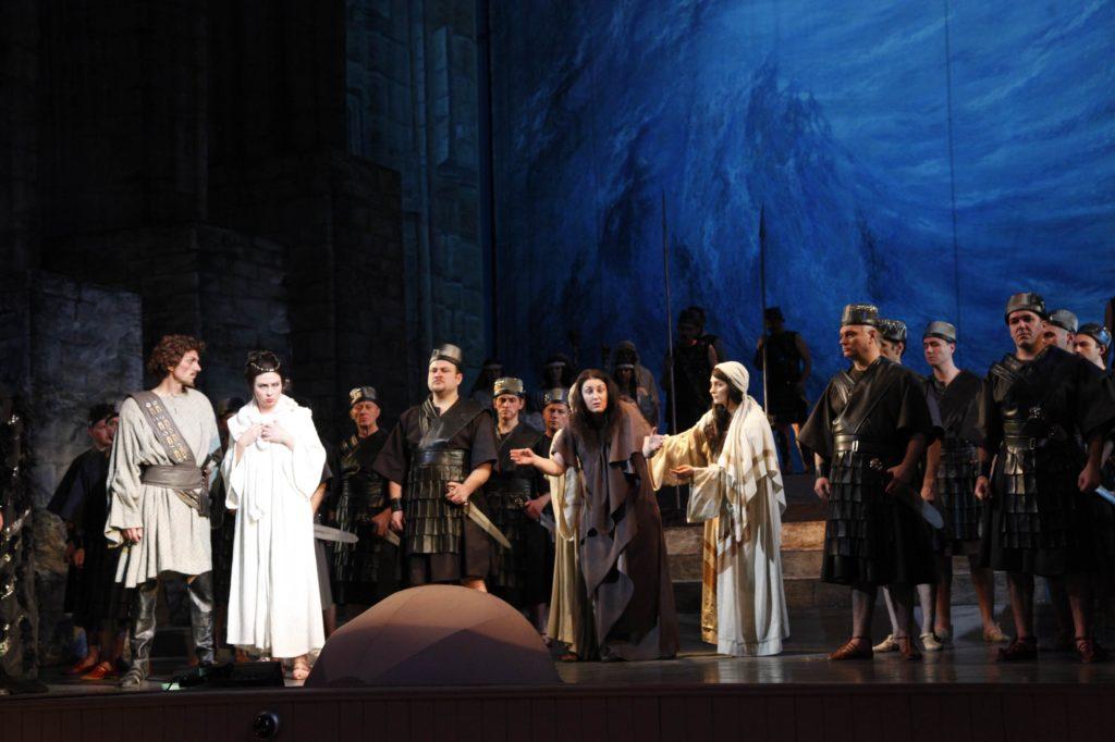 Nabucco 340