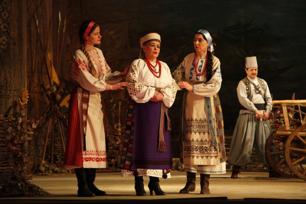 Zaporozshez 076