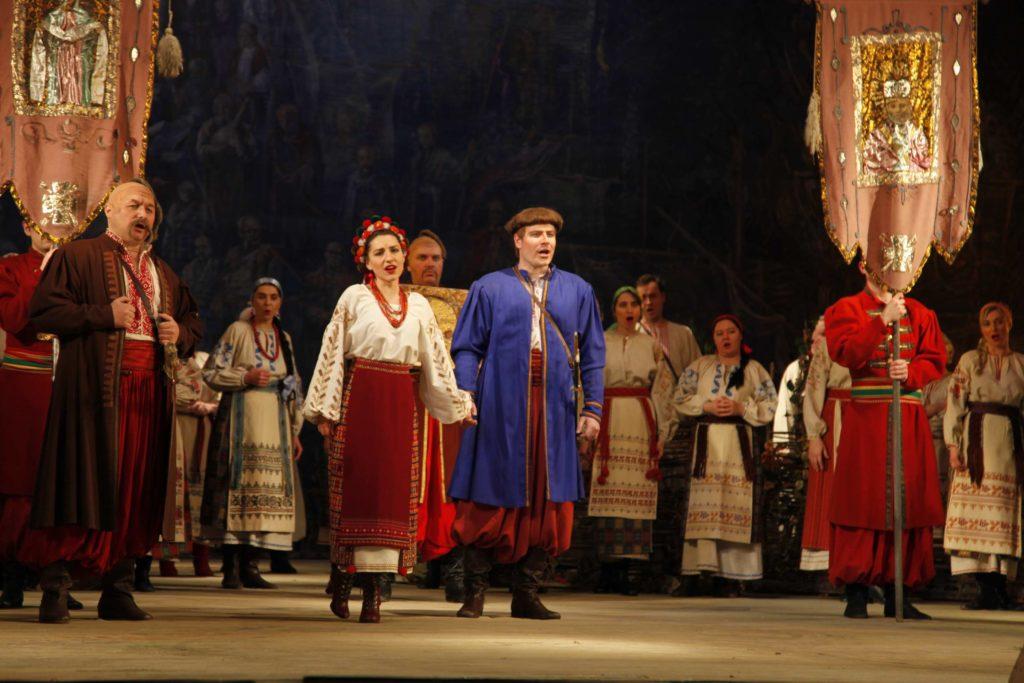 Zaporozshez 152