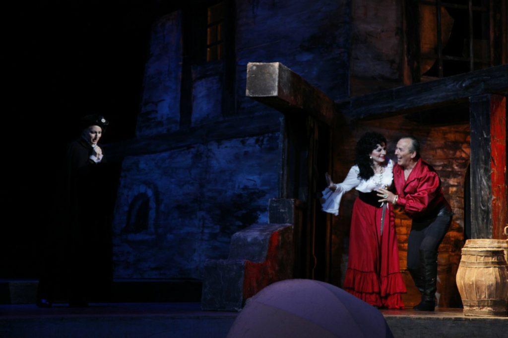 Rigoletto 725
