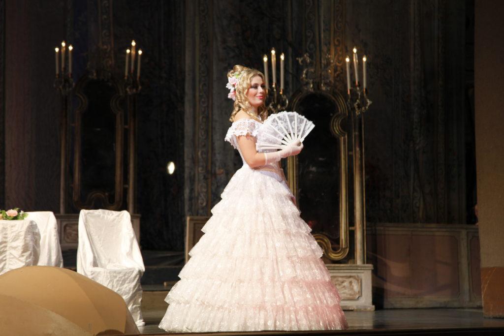 Traviata 041