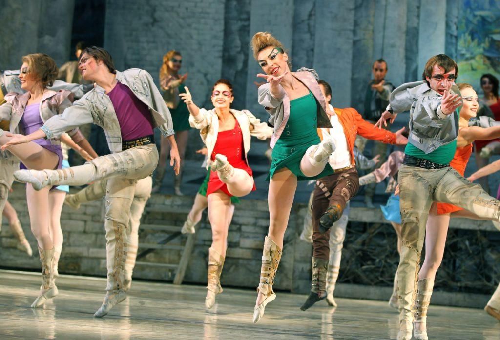 balet_ROMEO_and_JULIA_ponovlennia_(KRAWS)_1653