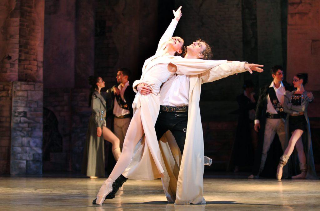 balet_ROMEO_and_JULIA_ponovlennia_(KRAWS)_1942