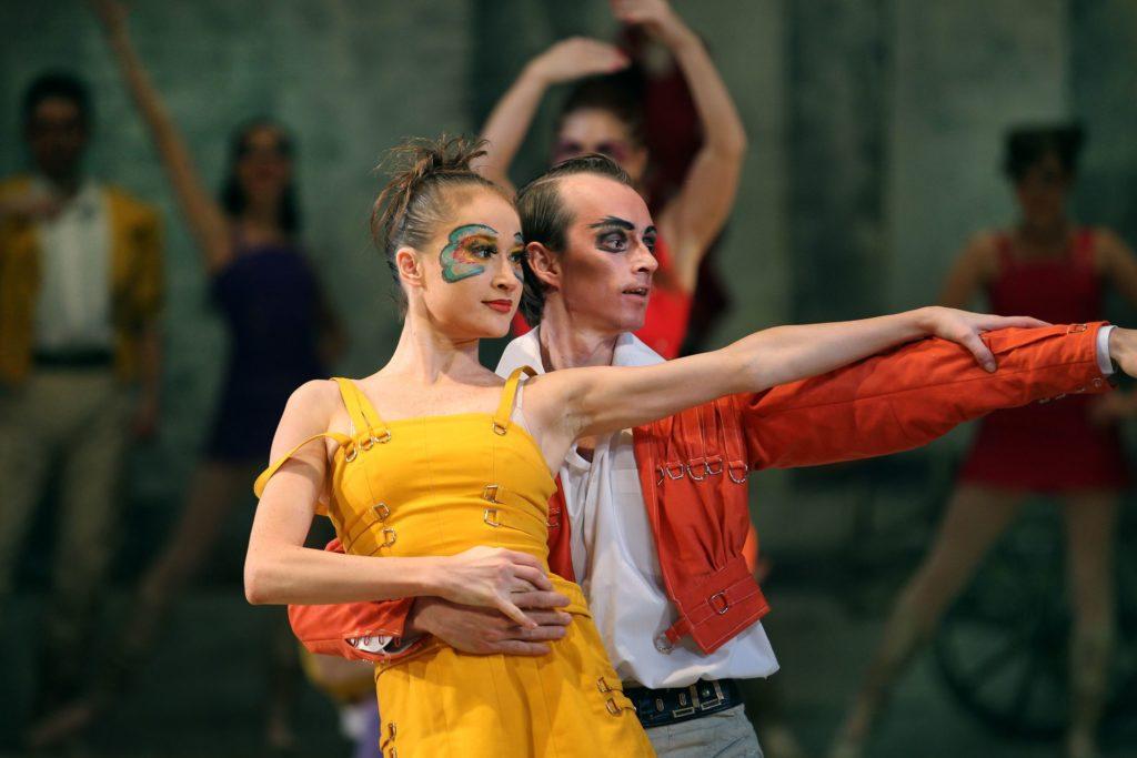 balet_ROMEO_and_JULIA_ponovlennia_(KRAWS)_2105