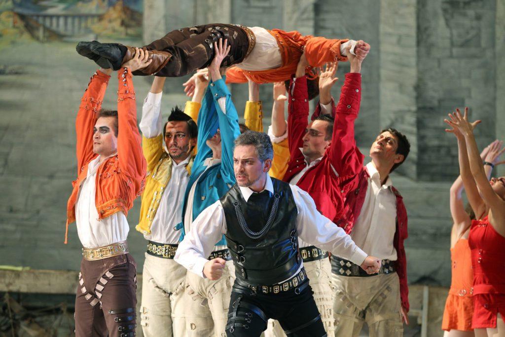 balet_ROMEO_and_JULIA_ponovlennia_(KRAWS)_2190