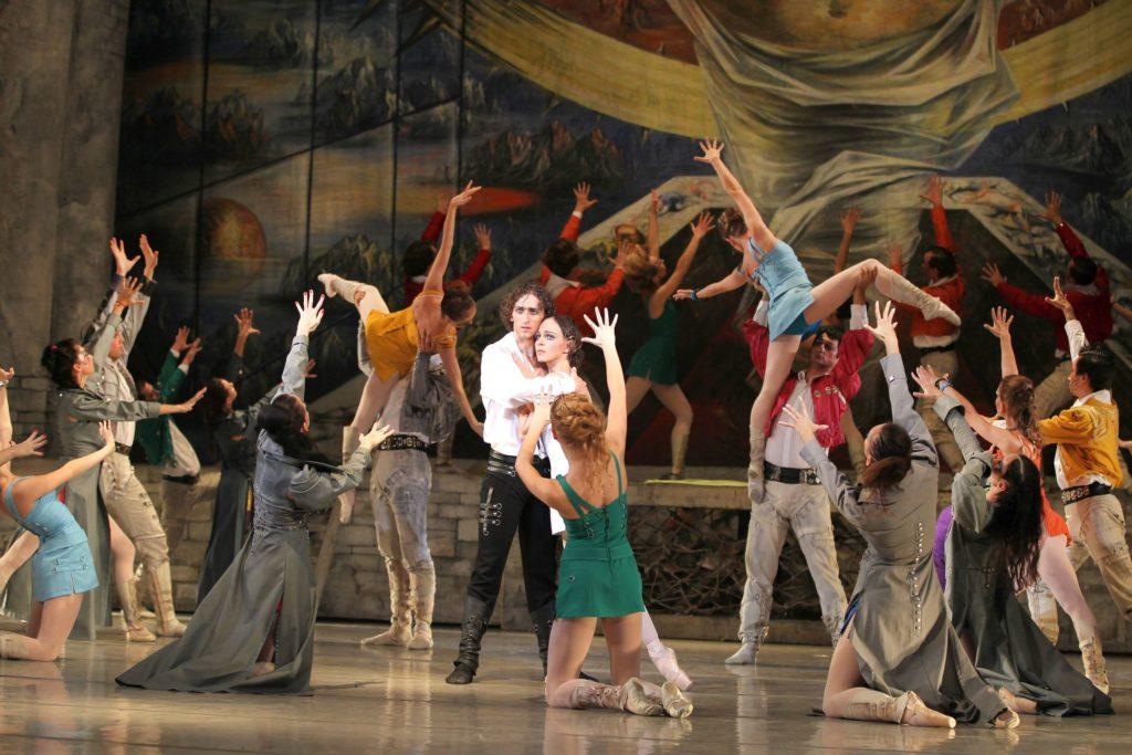 balet_ROMEO_and_JULIA_ponovlennia_(KRAWS)_2199