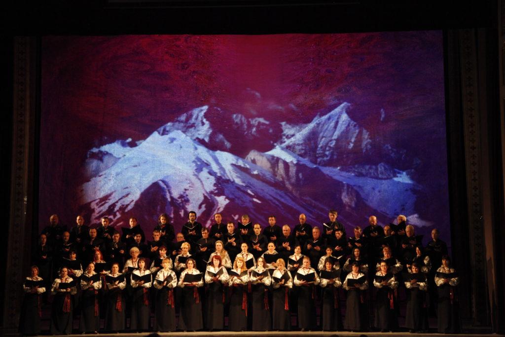 Кавказ 022