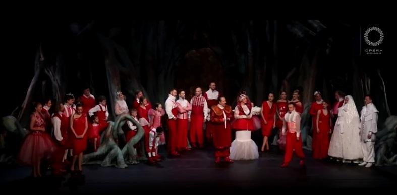 opera-wroclawska3