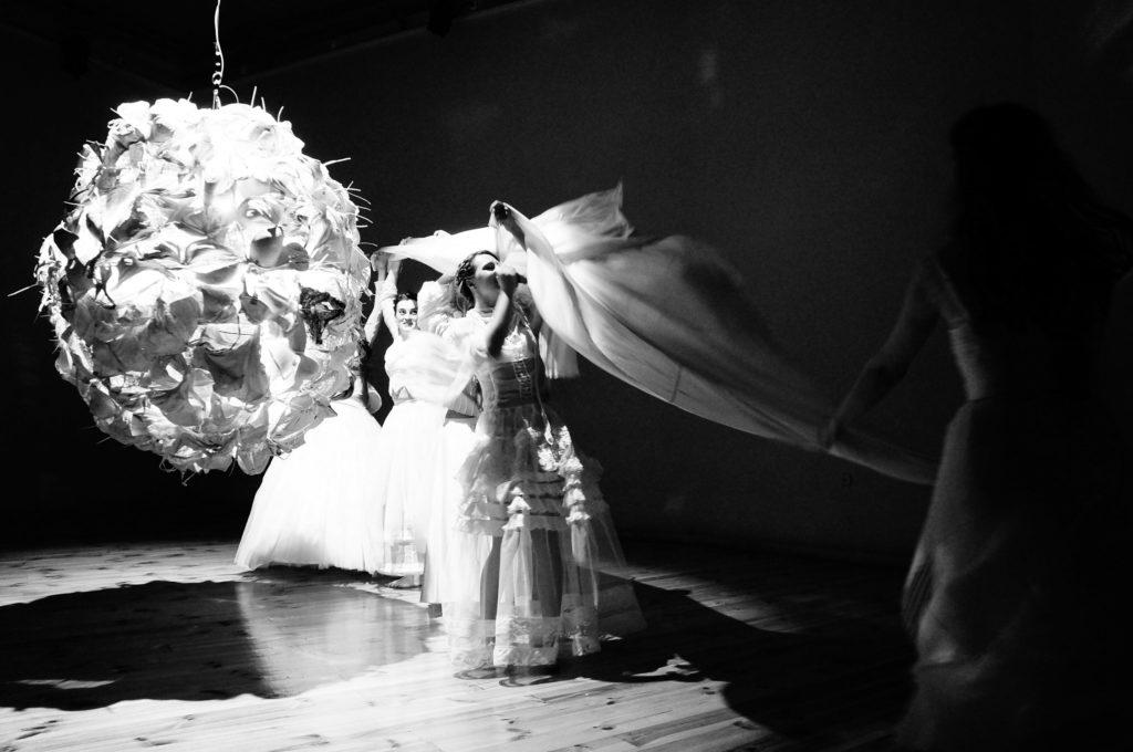 wedding03 - marta shvets