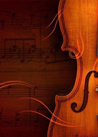 Cello-Vox