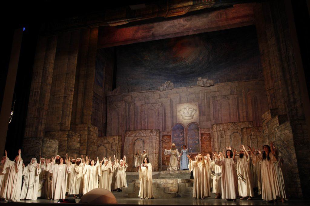 Nabucco 010