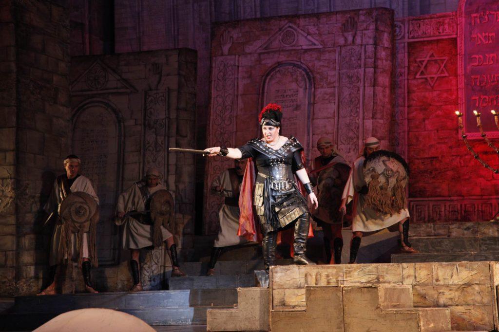 Nabucco 047