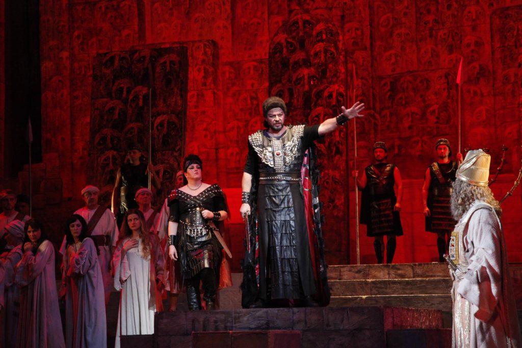 Nabucco 078