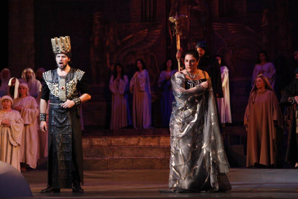 Nabucco 145