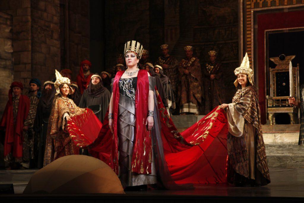 Nabucco 172