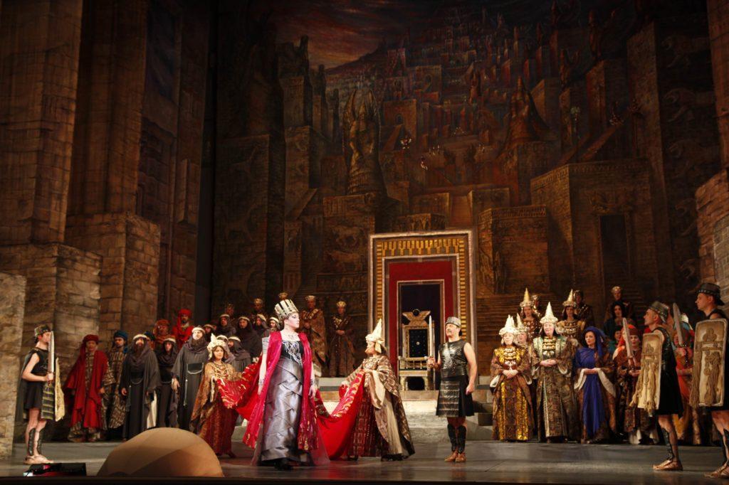 Nabucco 178