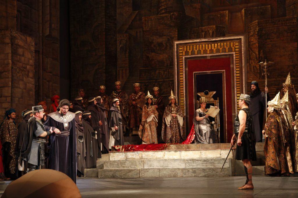 Nabucco 191