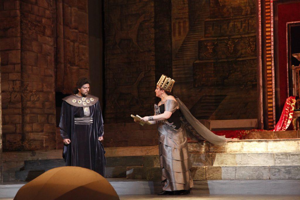 Nabucco 196