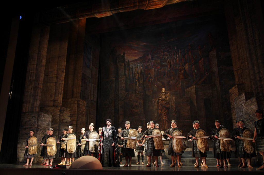 Nabucco 315