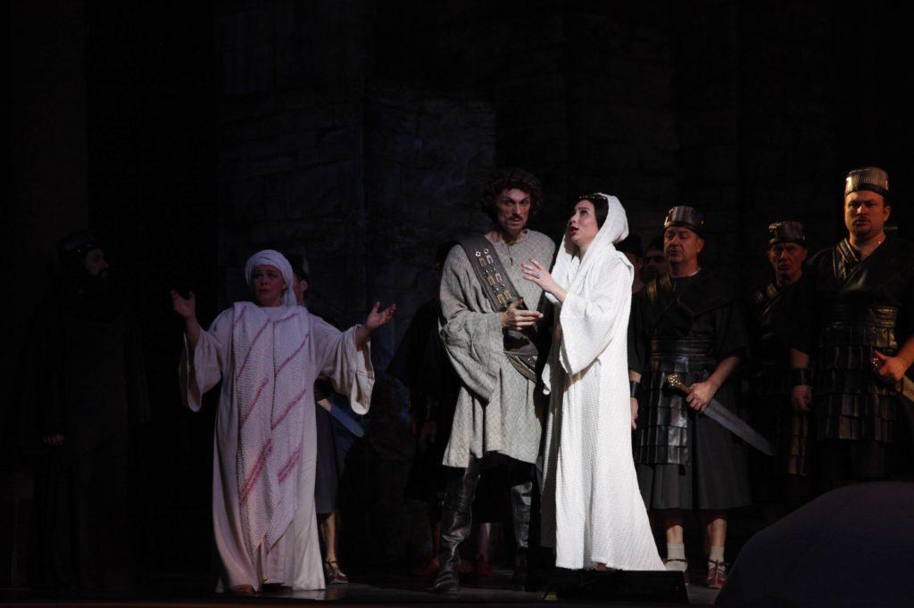 Nabucco 331