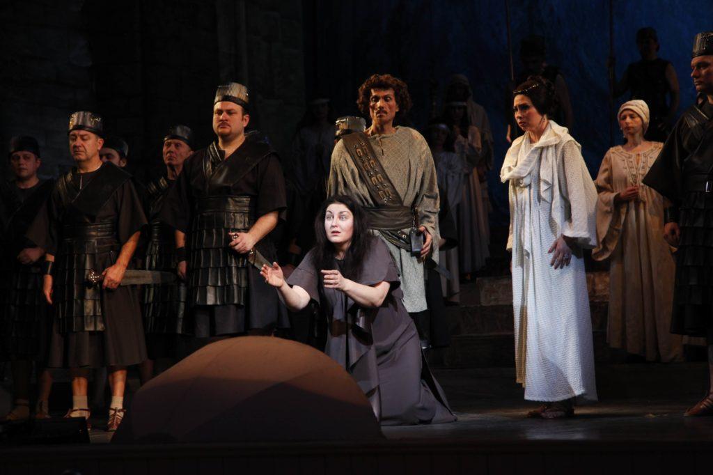 Nabucco 342