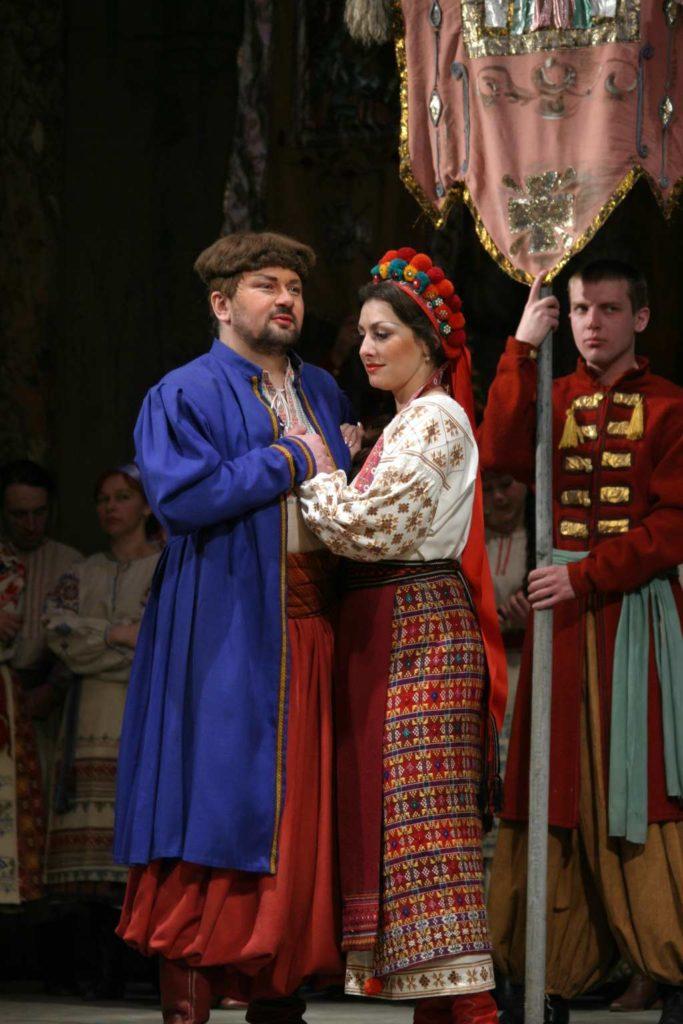 Zapor_zaDunay_opera (Kraws) 147