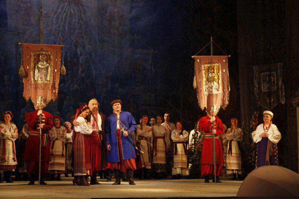 Zaporozshez 138