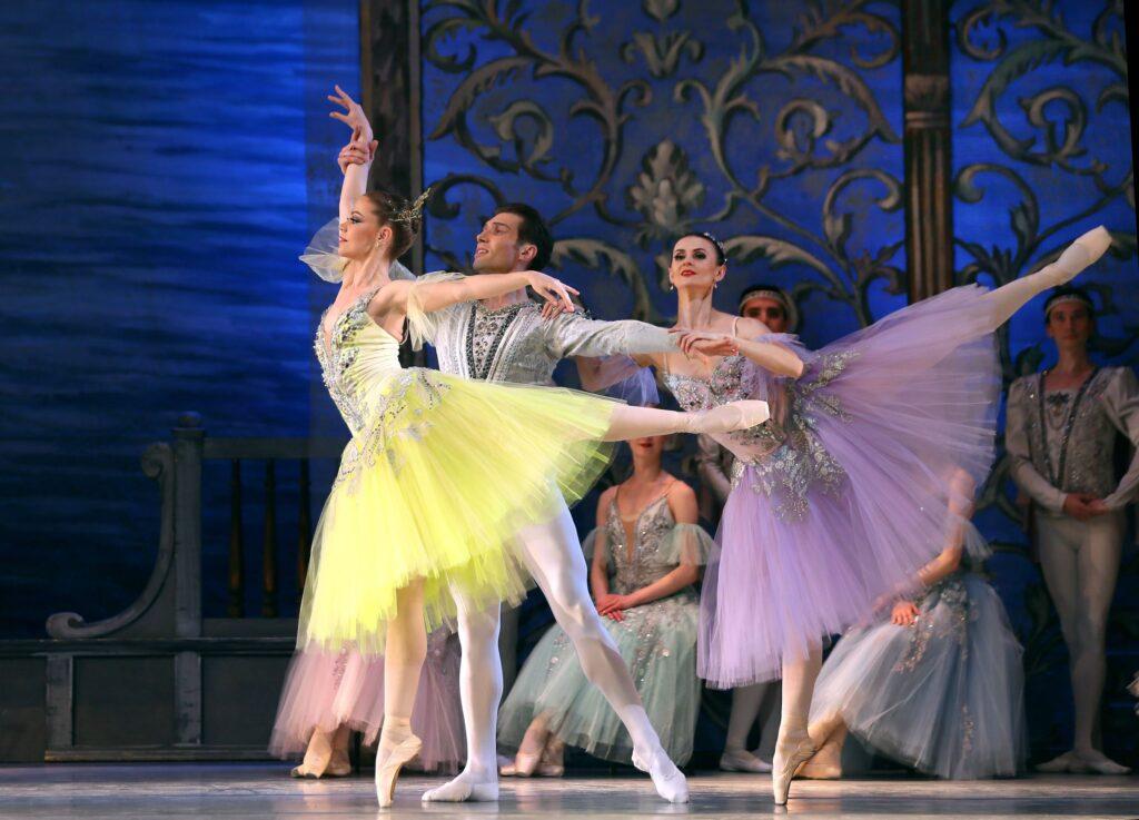 balet_LEBEDYNE_OZERO_new_decoration_(KRAWS-Х)_0233