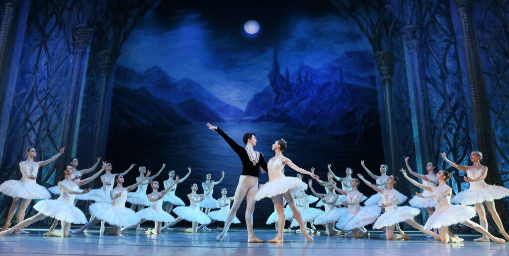 balet_LEBEDYNE_OZERO_new_decoration_(KRAWS-Х)_3172