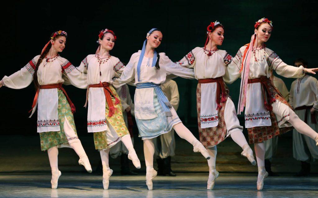 balet_LILEYA_in_Shewa_day_LvivOpera_(KRAWS_X)_2088