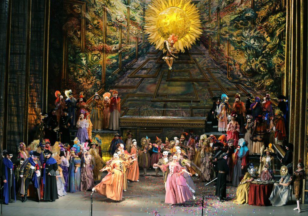 opera_BAL_MASKARAD_Verdi_(KRAWS_X)_4564
