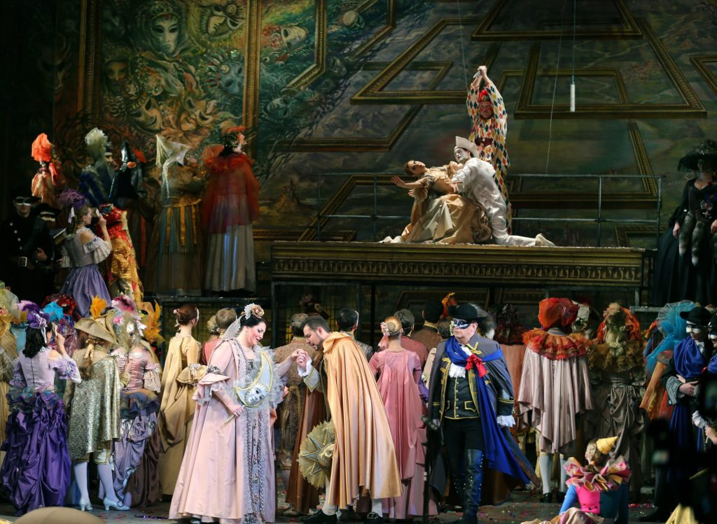 opera_BAL_MASKARAD_Verdi_(KRAWS_X)_4588