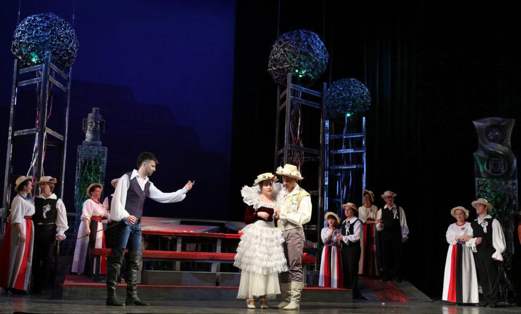 4-opera_DonJuan_PREMIERA_(E_Kraws)4214