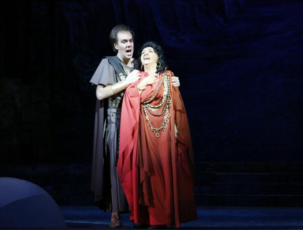 Aida 481