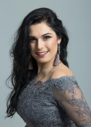 Traviata