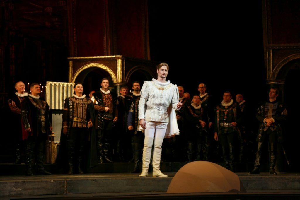 Rigoletto 140