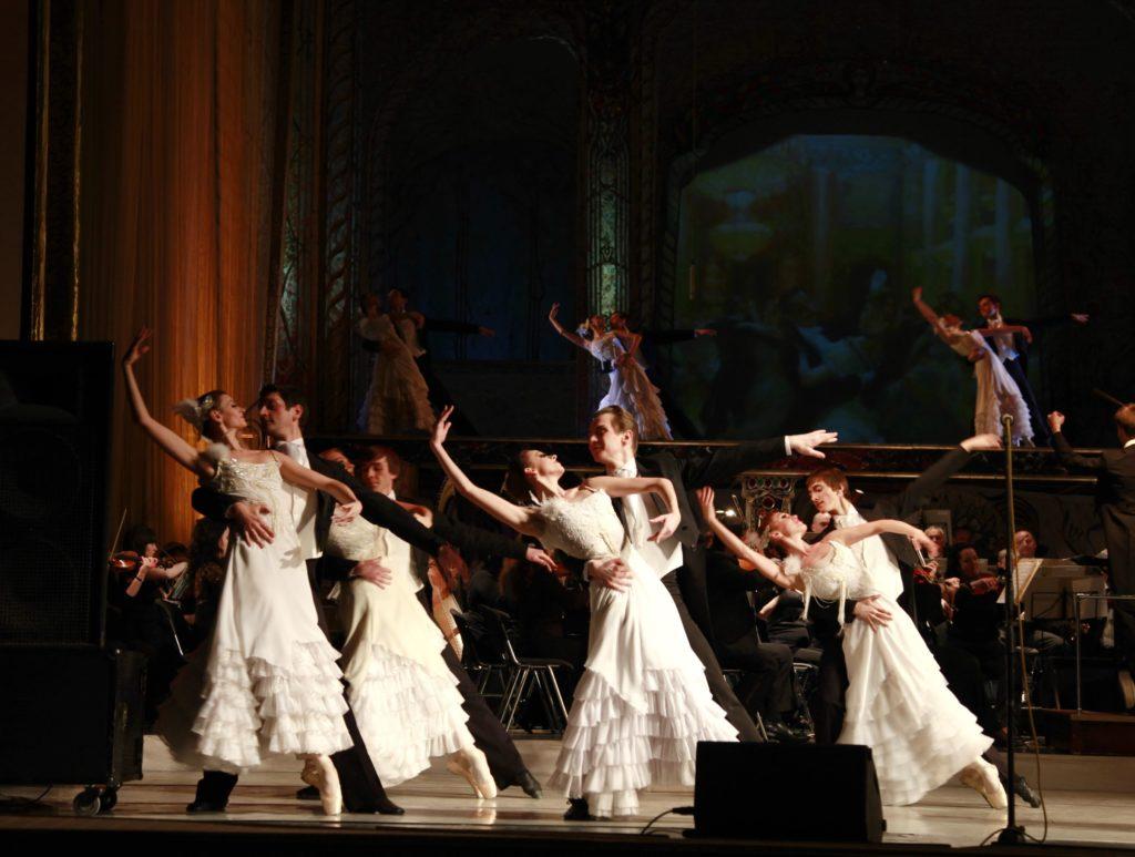 Vivat operetta -9.01.13 026