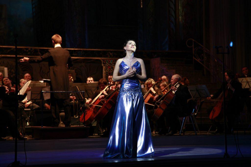 Vivat operetta -9.01.13 353