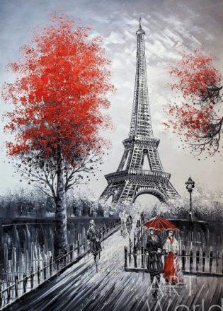 Французька лірика/ FRANCE LYRIQUE