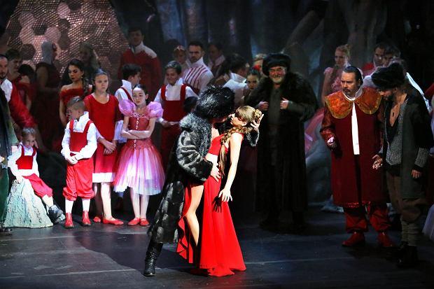 z22636908Q,-Krakowiacy-i-Gorale----nowa-premiera-Opery-Wrocla