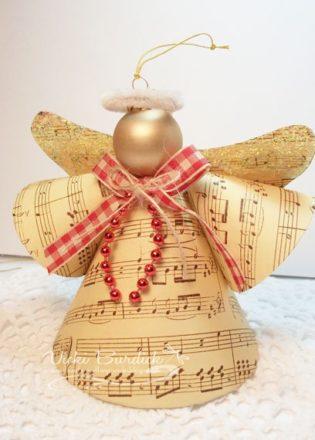 Advent music
