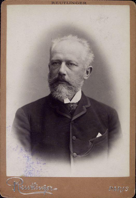 3-Tchaikovsky_by_Reutlinger