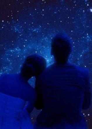 JUNE STARS